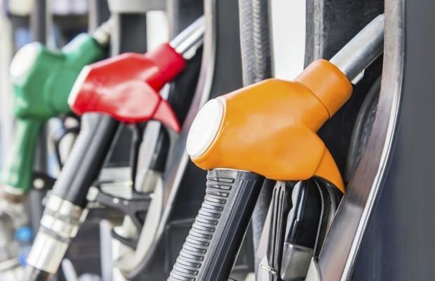 Com dicas simples você pode diminuir o consumo de combustível do seu carro