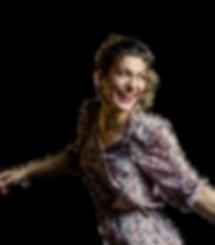 Jennifer-Elisa-Schecker-Schauspiele