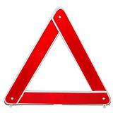 kit_10_triangulos_de_sinalizacao_univers