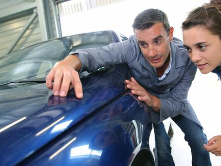Como fazer o melhor negócio na hora de comprar ou vender um carro usado?
