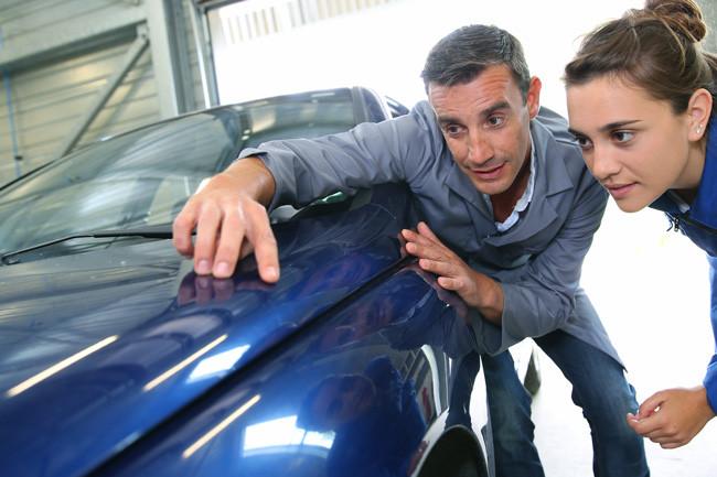 Uma situação atípica de mercado tem feito muitos carros semi-novos se valorizarem no mercado