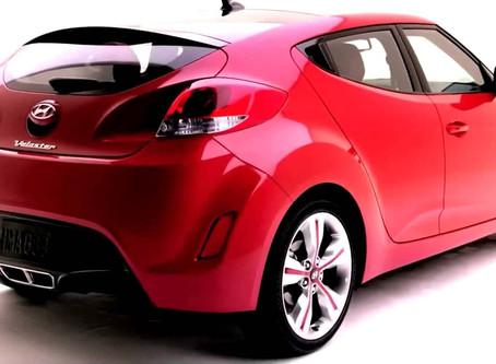 CUIDADO: Lista de carros com manutenção frequente e cara