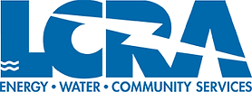 CoELCoC Logo.jpg