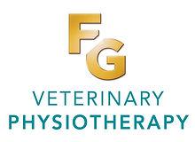 FG logo colour GOLD.jpg