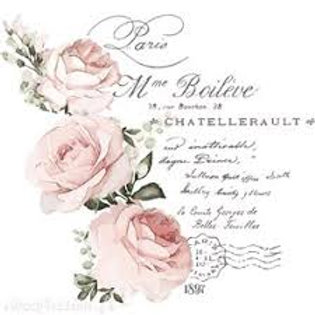 Transfert Chatellerault