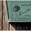 Thumbnail: Etiquettes Vintage
