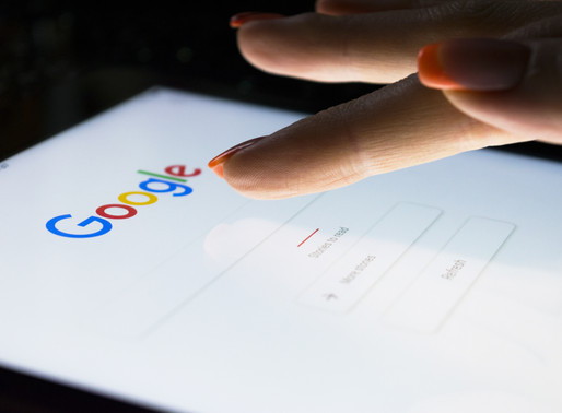 A No-Frills Guide to Improving Your Google Search Visibility