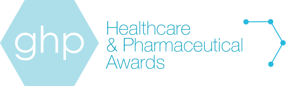 Rep-Lite Named Most Pioneering Hybrid Medical Contract Sales & Services Enterprise 2020 by GHP Mag