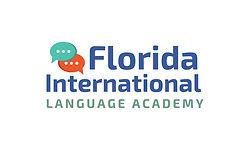FILA_Logo-RGB.jpg
