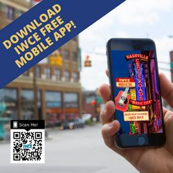 Download Show App