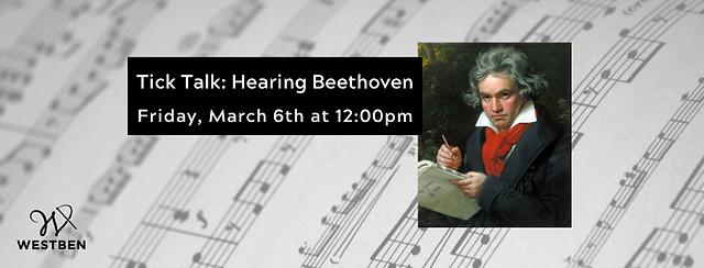 Facebook Tick Talk_ Hearing Beethoven.pn