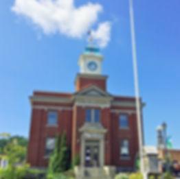 Clock tower exterior 2018 2.jpg