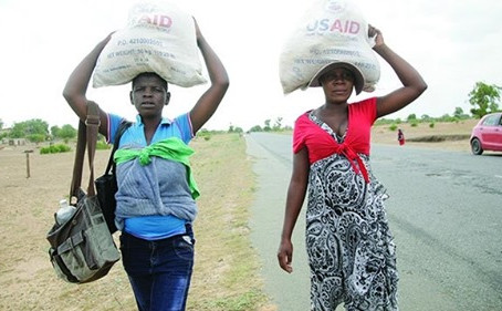 'Devolution should speak to women empowerment'