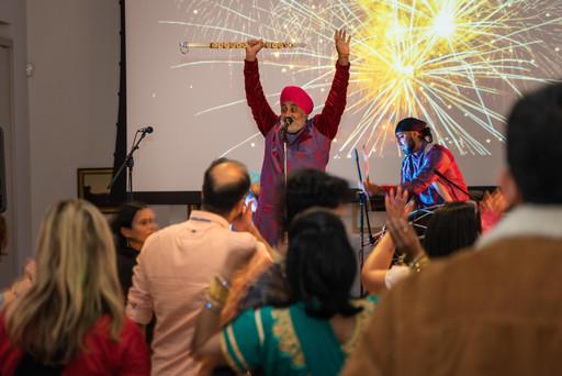 RAMM Diwali-316.jpg