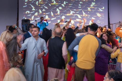RAMM Diwali-263.jpg