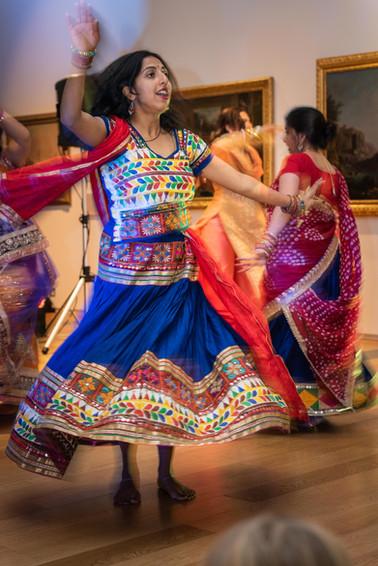 RAMM Diwali-219.jpg