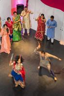 RAMM Diwali-183-2.jpg