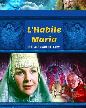 L'Habile Maria afisha2 P.jpg
