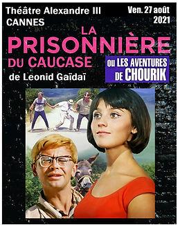 La Prisonnière du Caucase.jpg