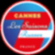 logo22-01.png