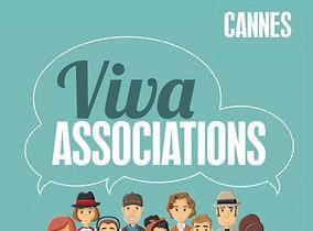Viva-Associations-affiche-generique.jpg