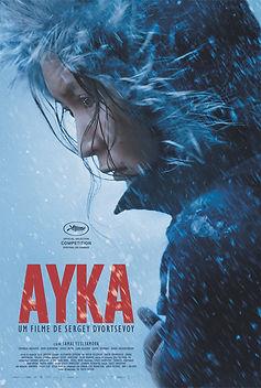 Aika-Poster-.jpg