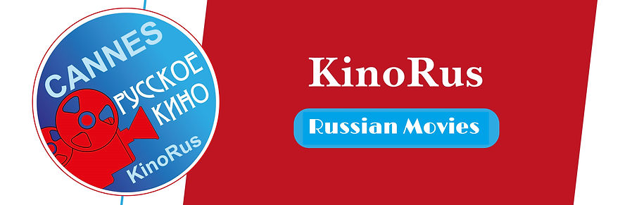 KinoRus FB1ENG.jpg