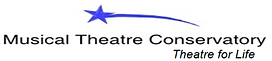 Musical Theater Conservatory.png