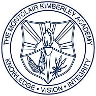 MKA Logo.jpg