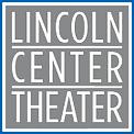 Lincon Center logo.png