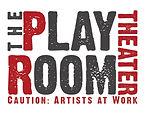 Playroom Theatre Logo.jpg