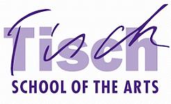 Tisch Logo.png