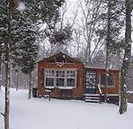 Snow no tree.jpg