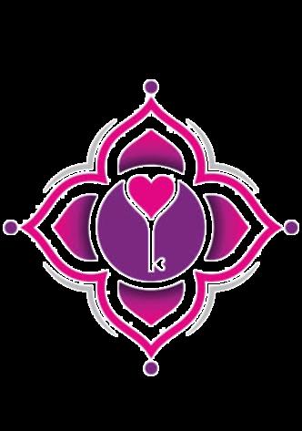 LogoWhite_edited.png