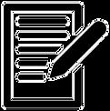 Letter_edited.png
