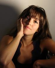 Jeanne Abraham HP.jpg