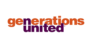 Generations United Logo.png
