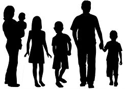 6-long-hair-mom-dad-daughter-son-son-bab