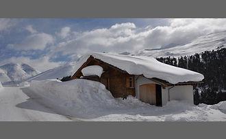 Ferienhaus_Capetta.jpg