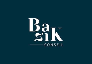 BAZIK Conseil_Logo.jpg