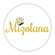 Mizolana.png