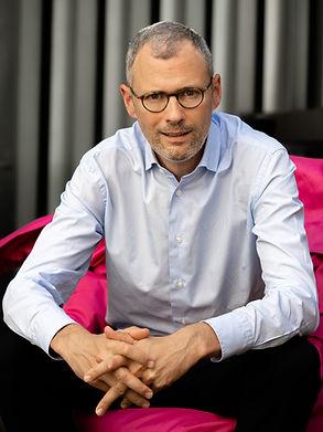 Mathieu Maurice CEPIG