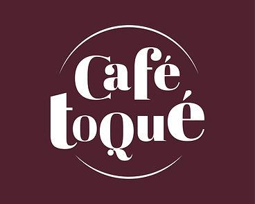 Café Toqué_Logo_Fond.jpg