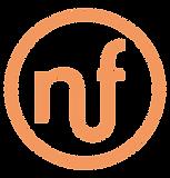 NFEdito_SymboleGrimoire_Rond.png
