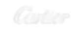 cartier_logo-white-400.png