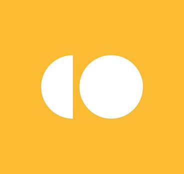 Logo_CityOffice_Symbole_FondJaune.jpg