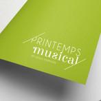 Printemps musical