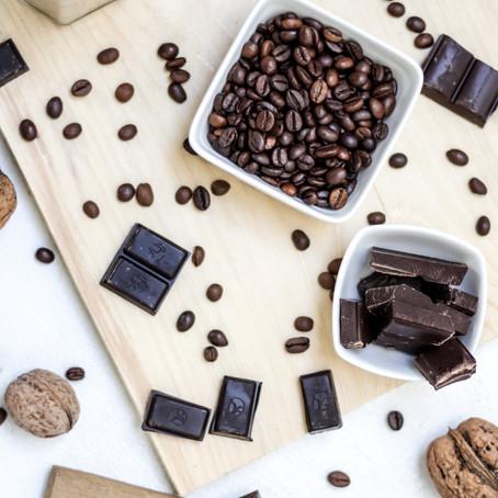 Un Club des Croqueurs de Chocolat