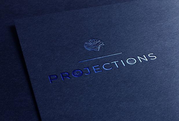 Projections_Logo.jpg