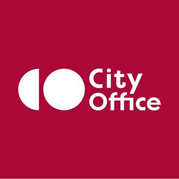 Logo_CityOffice_FondBordeau.jpg